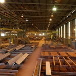 Macuch Steel - Structural Steel
