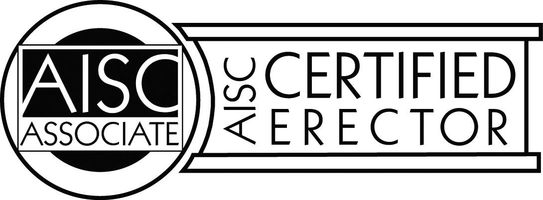 assoc_cert_erector